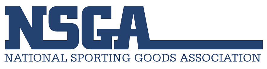 national-sporting-goods-association
